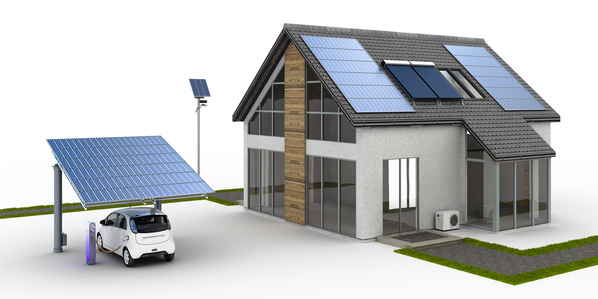 fotolia-94313904-subscription-monthly-m-energieautark.png